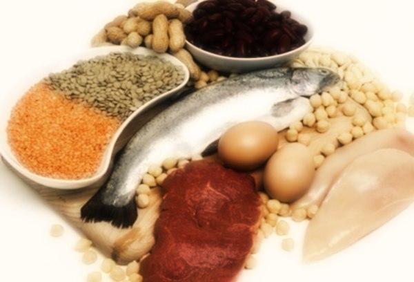 quali-alimenti-contengono-proteine