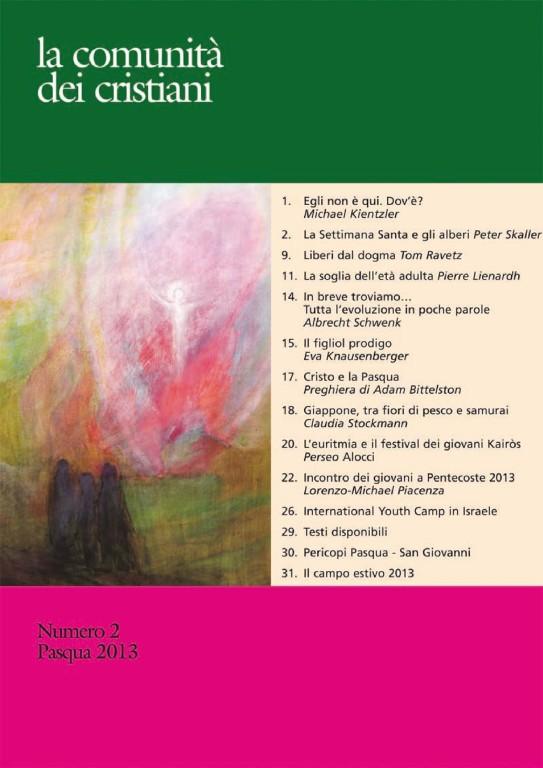 Pasqua2013COPERTINAperweb-page-001