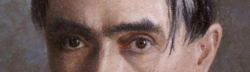 steiner1 dipinto occhi completo