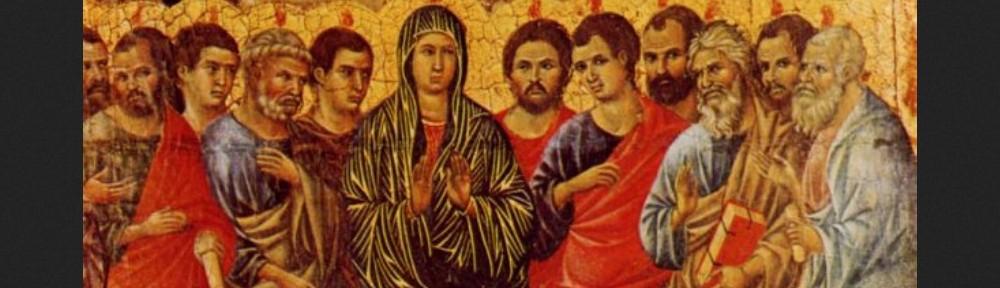 Duccio-di-Buoninsegna-La-Pentecoste (2)
