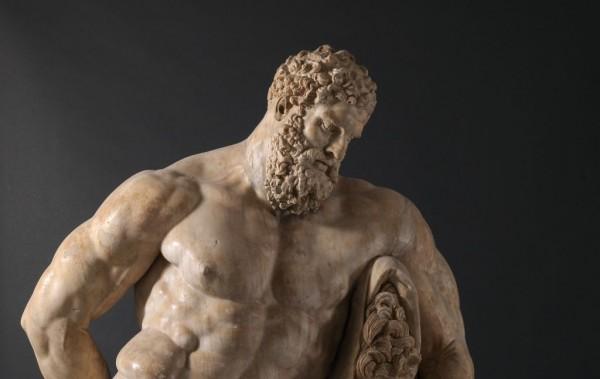 Eracle-Farnese-