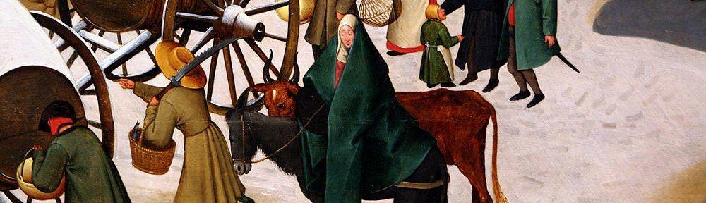 1024px-Pieter_Brueghel_de_Jonge_-_Volkstelling_te_Bethlehem