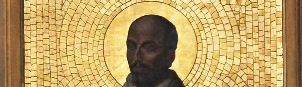 S-Ignazio-di-Loyola