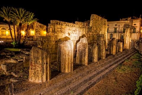tempio-apollo-siracusa-ortigia