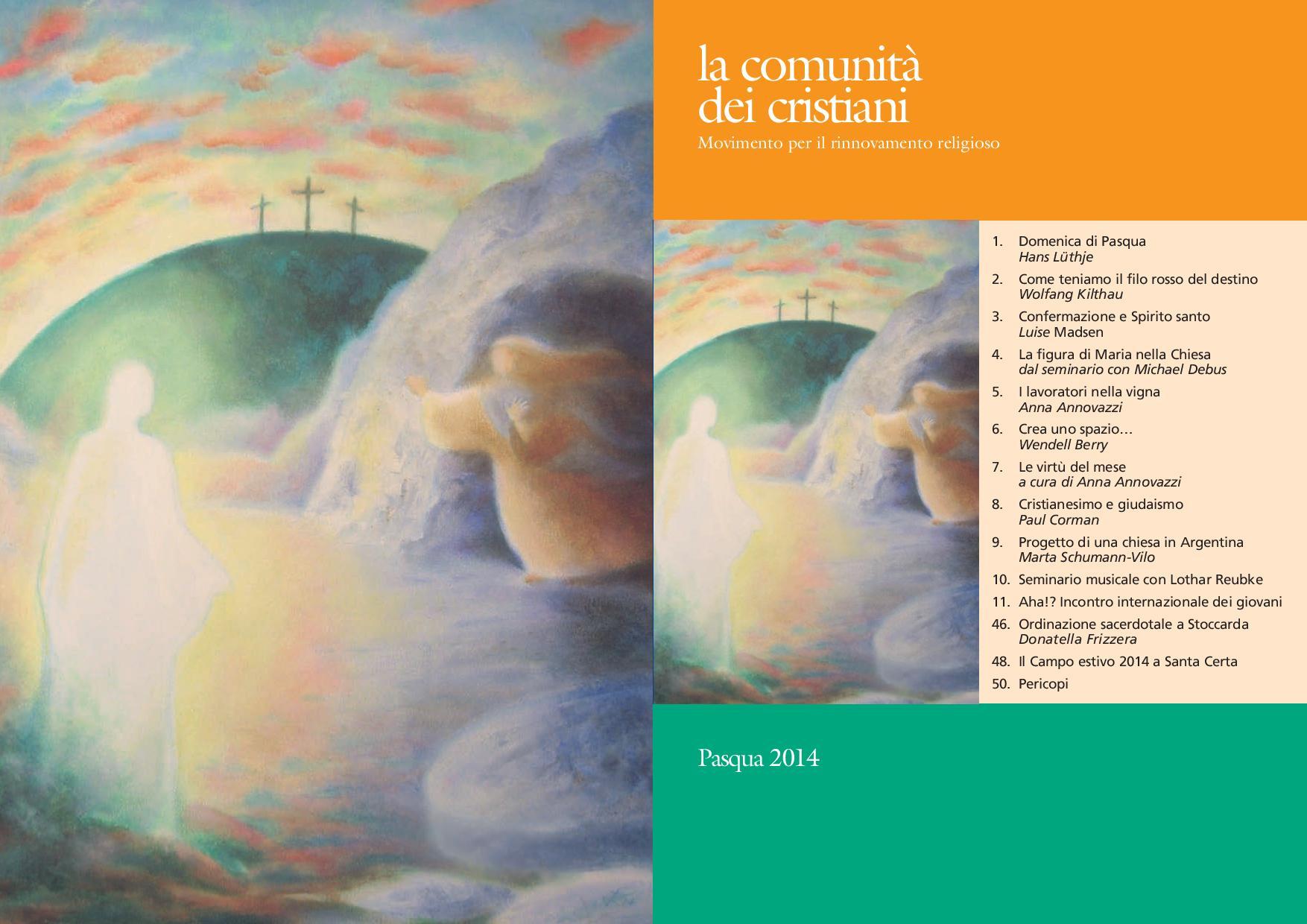 Pasqua2014COPERTINAperweb-page-001