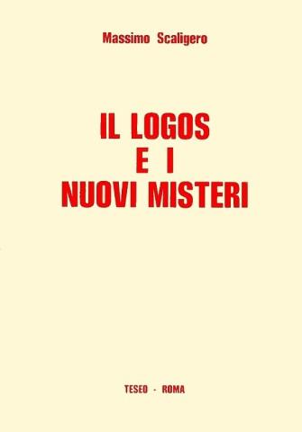 Il Logos e ...