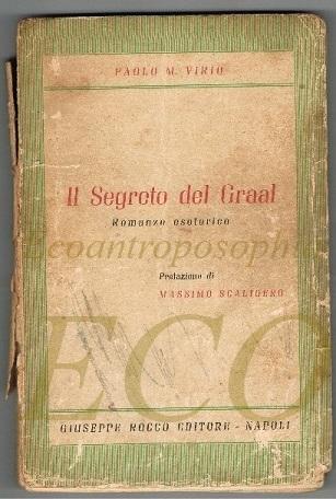 Libro Virio copertina 1