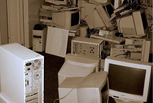 wpid-old-computers