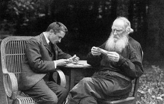 Tolstoj_boelgakov
