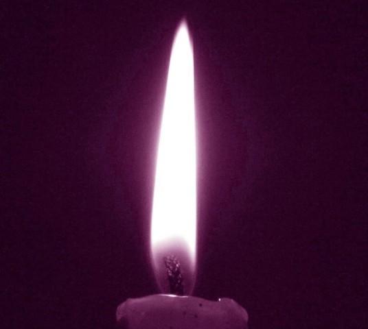 Candle (2)