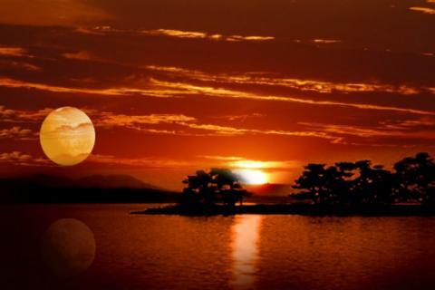 ~~-sun-and-moon-