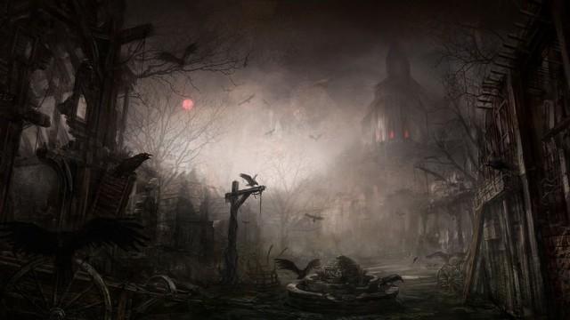 782315__wallpaper-alone-dark-desktop-games-war-wallper-game-wallpapers_p-2