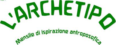 l-archetipo-verde
