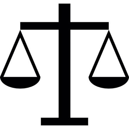 bilancia-della-giustizia_318-44318
