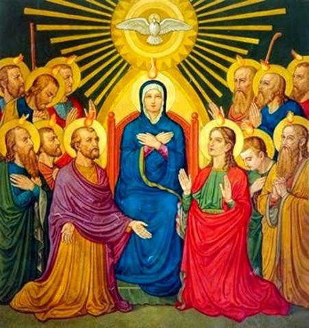 Pentecoste-1