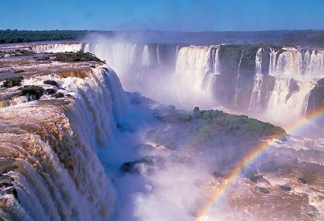 vodopad-iguazu-brazil-4
