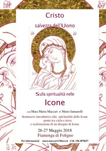 Cristo-Salvezza-locandina