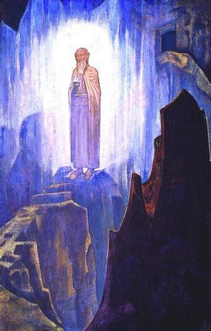 Nicholas-Roerich-Il-Maestro