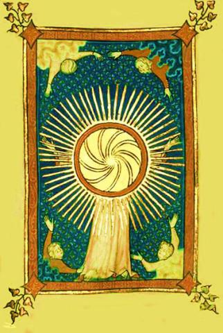 Copertina-Logos