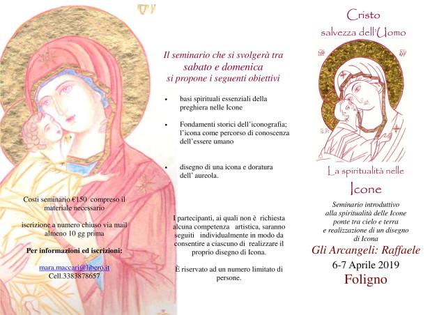 Cristo salvezza programma copia-1