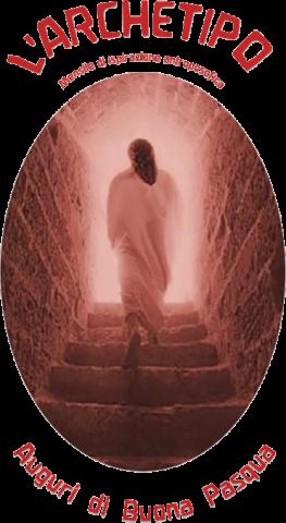 Resurrezione-1
