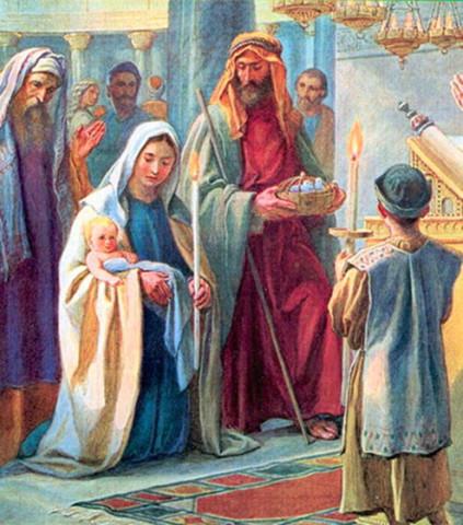 Presentazione-di-Gesu-al-Tempio