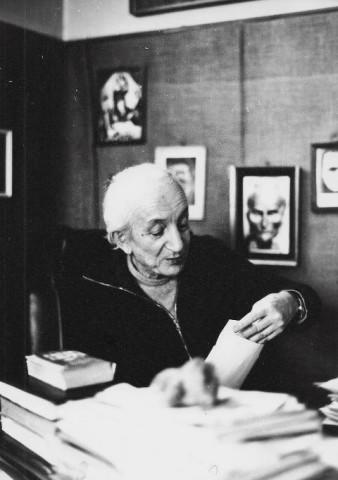 Massimo Scaligero