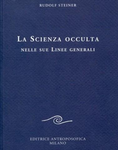 la-scienza-occulta-