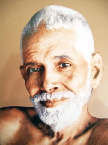 22689_ramana_maharshi_avatar_illuminated_enlightened_master_spiritual_guru