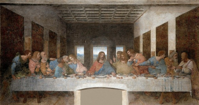 ultima-cena-leonardo-last-supper