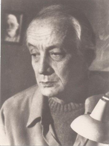 M. SCALIGERO
