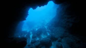 oceano-abissi-sott-43300006