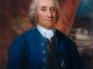 Emanuel_Swedenborg