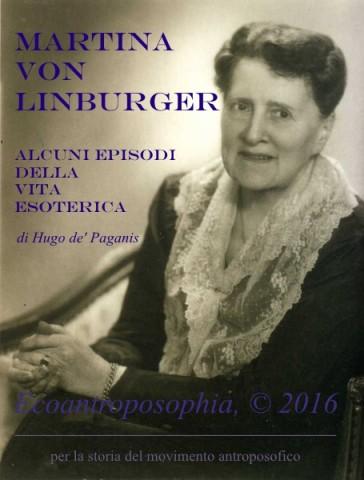 MARTINA VON LIMBURGER SCHUELERIN copia 2